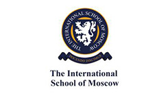 The International School of Moscow