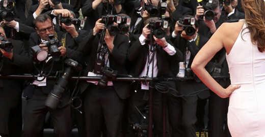 Медийная личность