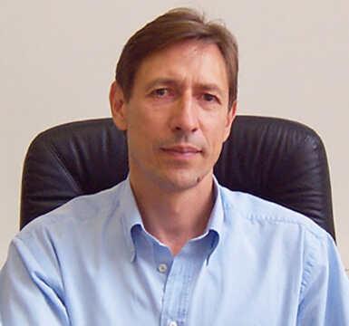 Михаил Федулеев