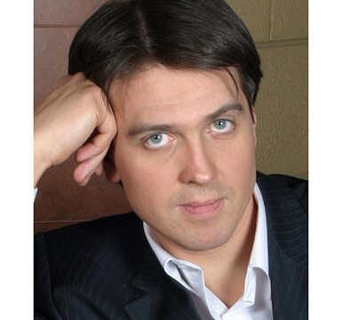 Денис Матросов